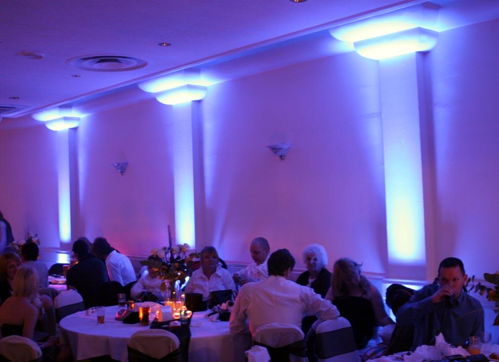 Copthorne Hotel Birmingham  Hotel Birmingham City Centre