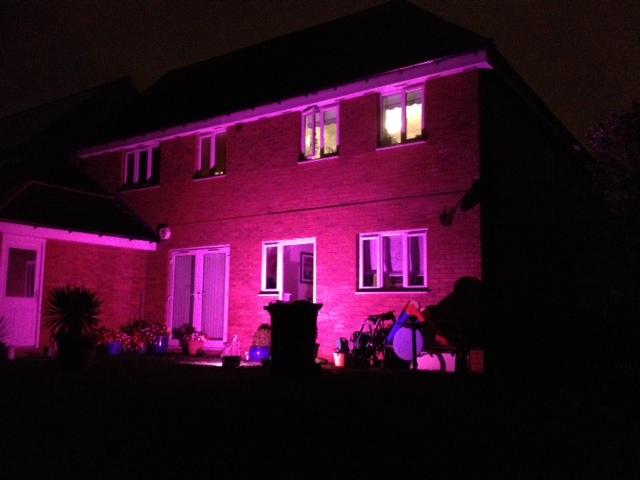 outdoor party lighting hire. outdoor lighting hire birmingham garden for your party . t