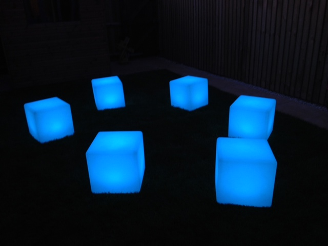 Led furniture hire in birmingham and wolverhampton hire for Mobilia furniture hire