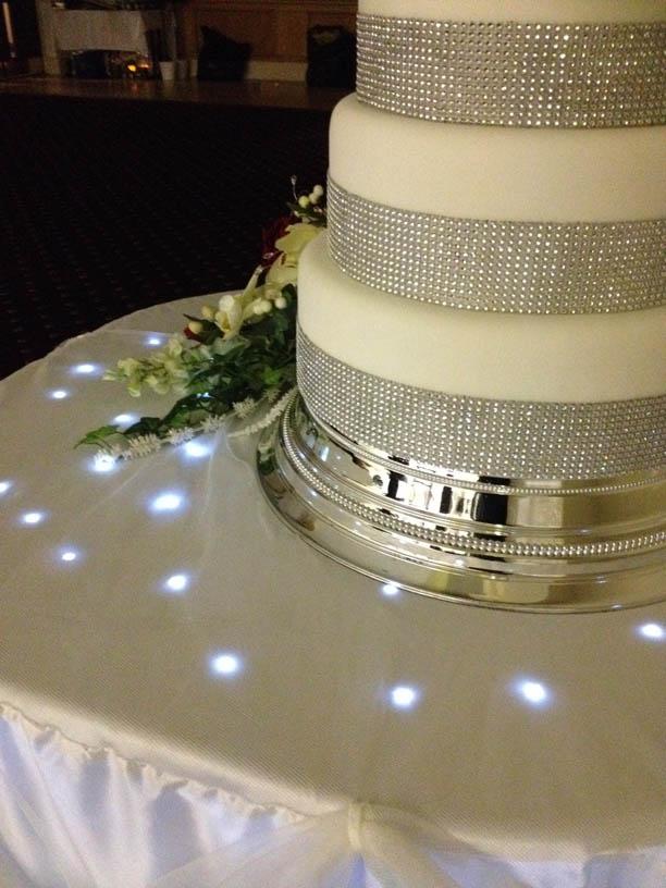 Wedding Decorations Birmingham Venue Dressing For Weddings And